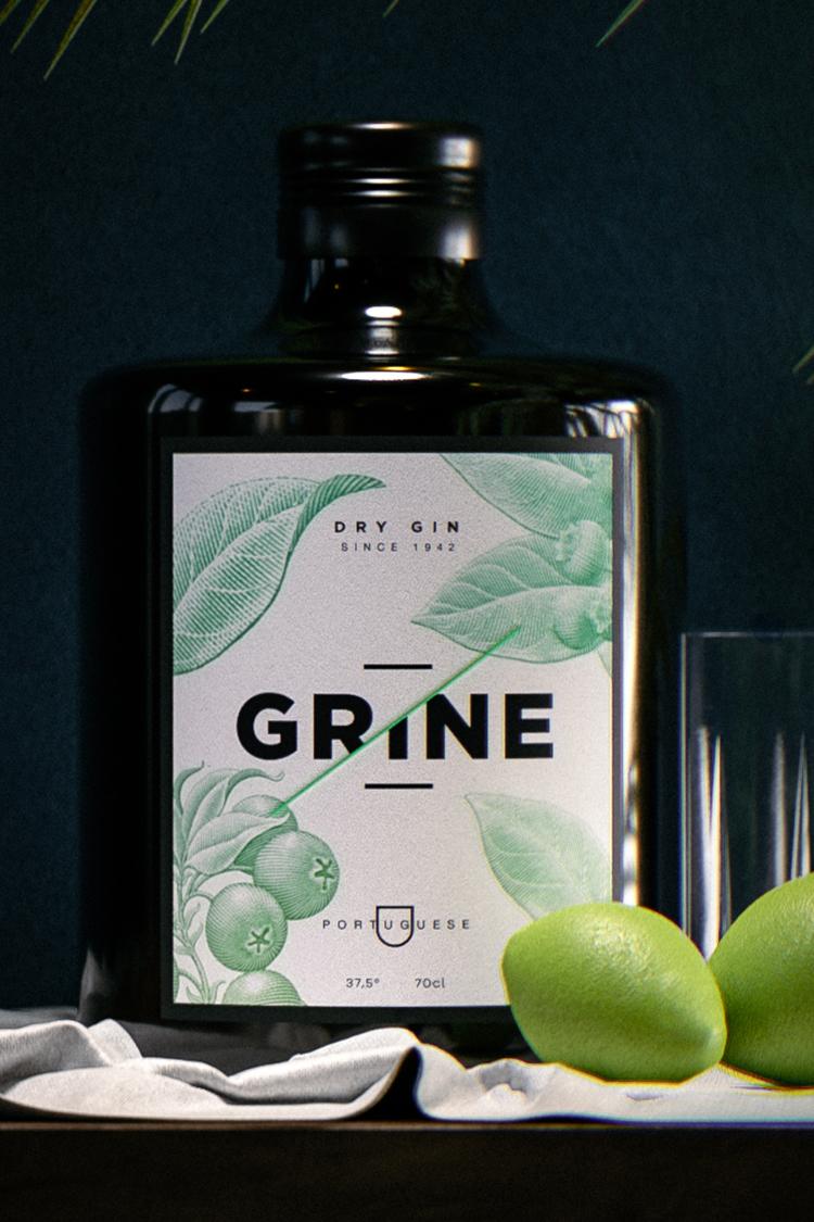 grine_gin_vert