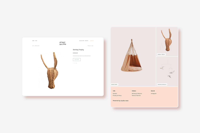 rana_studio_enfant_product_page