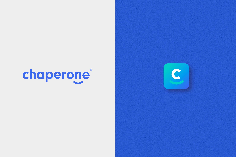 chaperone_mockup3
