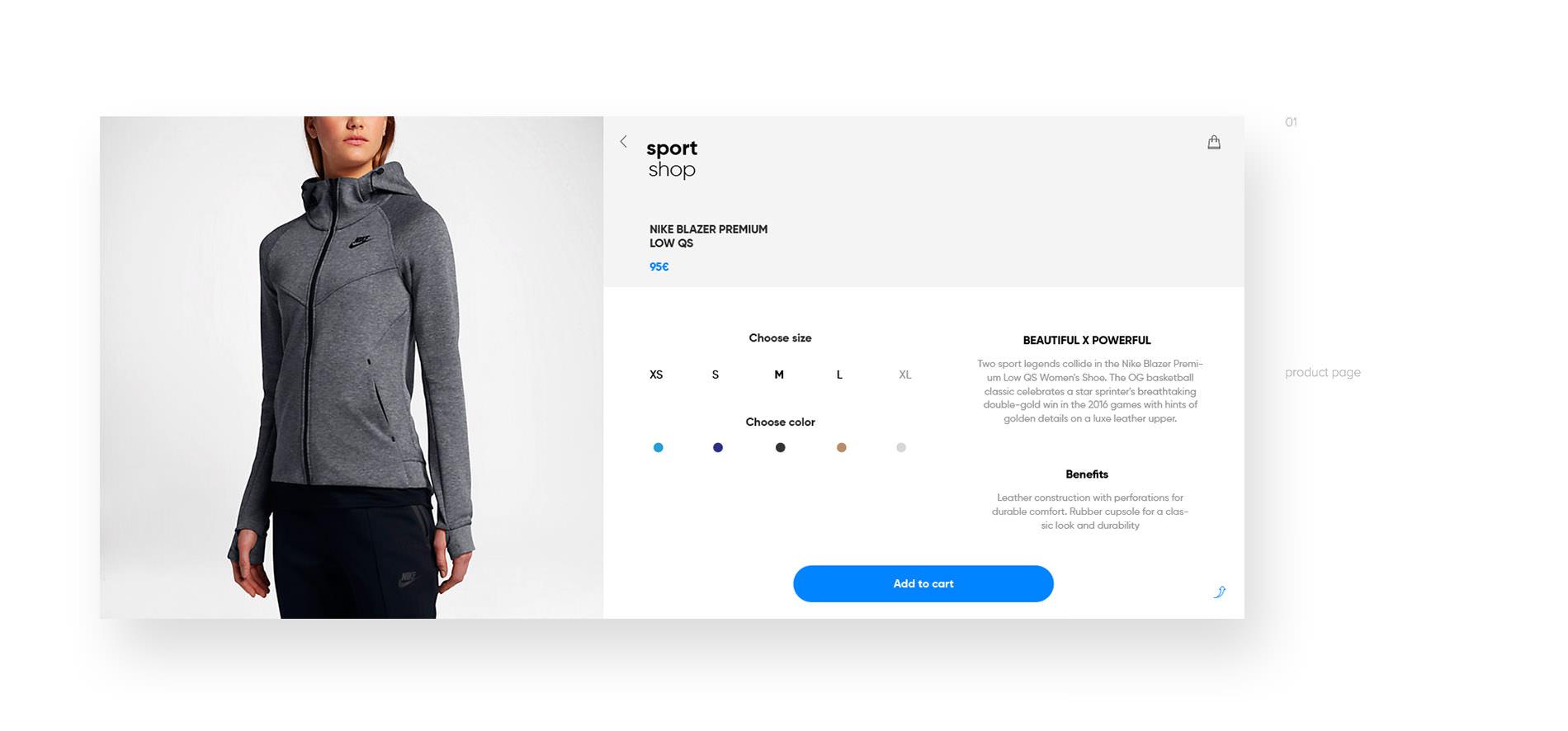 sportshop2